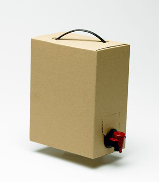Bag-in-Box-technologija-2